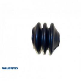 Brakestore Soufflet Westfalia - Longueur 80mm